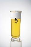 サッポロ生ビール『黒ラベル』【千葉県】