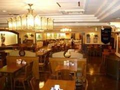 ビアレストラン アサヒビアケラーアベノの画像