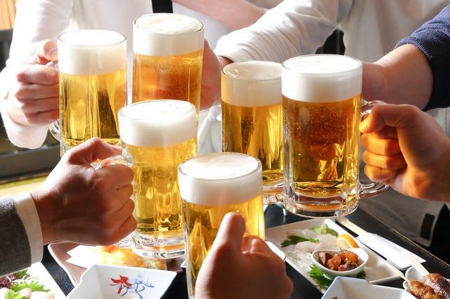 ◆もつや焼鳥に合うお酒40種以上