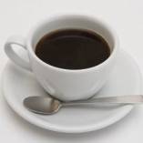 『全てのお膳に 珈琲 又は 紅茶 付き』