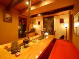 【人気の個室】最大15名様OK! 宴会・会食・接待にもおすすめ