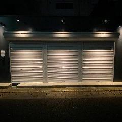 潜水館 メンバーズ ダイナー YAMAMOTO