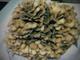 地元秩父で作られている舞茸