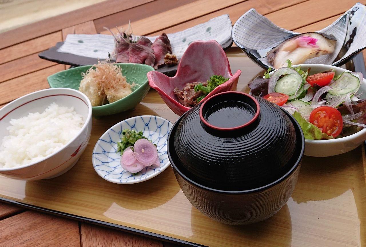 先斗町 TAMANOHIKARI 東山望