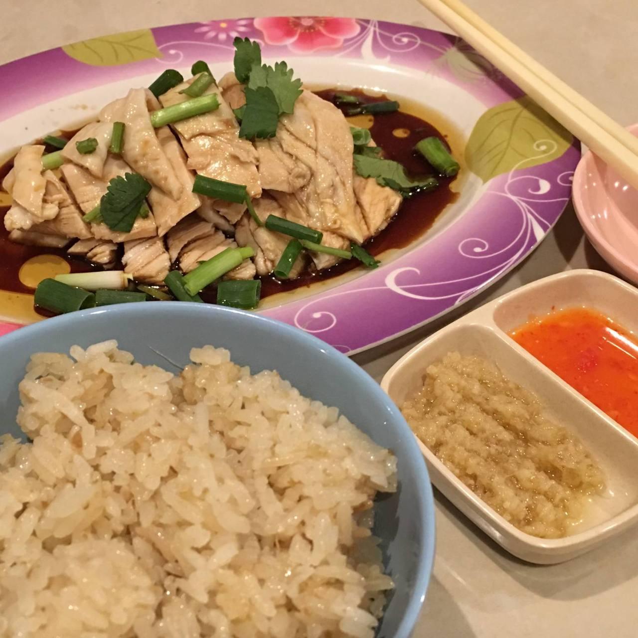 ◆飽きることなく楽しめるコース料理