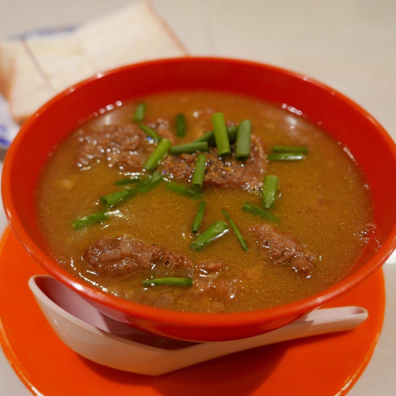 ◆昼も夜も楽しめるアジア各国の味