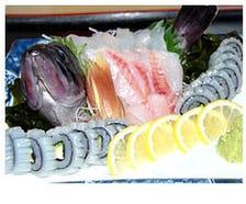 安くてうまい!北海道産の新鮮な魚介