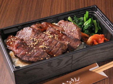 焼肉レストラン ロインズ 東大和 コースの画像