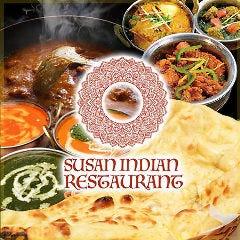 INDIAN RESTAURANT SUSAN