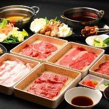 ☆お肉へのこだわり☆