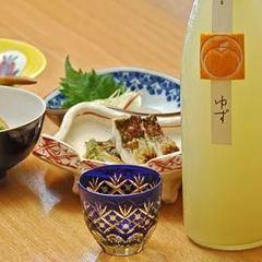 神楽坂 和食 おの寺