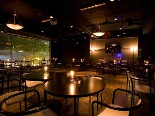 Cafe&Bar Fiesta