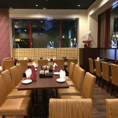 Thai Restaurant BASIL