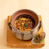 【7月限定お取り寄せ食材】ふわふわの身と上質な脂「高知うなぎの土鍋ご飯」