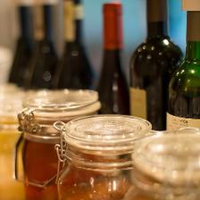 ワインと料理のマリアージュを楽しむ