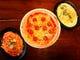 お持ち帰りのピッツァとパスタが20%OFF!! ※毎月15日は対象外です