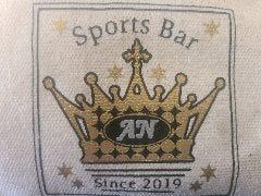 スポーツバー AN