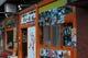 市ヶ谷駅徒歩1分、タイの屋台料理を豊富に楽しめるタイ料理屋!