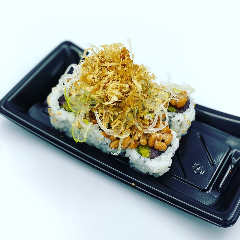 太郎寿司 Taro sushi ロール寿司の店 三軒茶屋