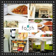 Dining&Bar faith