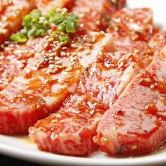 焼肉 HACHIHACHI ハチハチ 次郎丸店