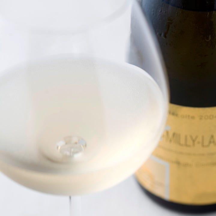 2500円のお手頃ワインから記念日用にプレミアムワイン色々ご用意