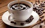 コーヒー各種 380円~480円