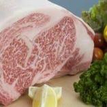 ブロック肉をキープ♪1ヵ月間好きな時にお召し上がりできます♪