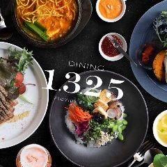 DINING 1325