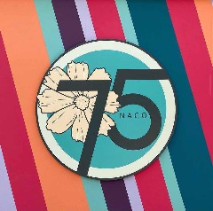 Cafe&Bar 75
