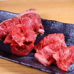 和牛烧肉专门店 肉ゆるり。