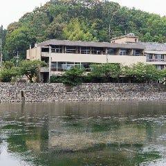 京 宇治 静山荘