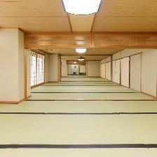 情趣と風格に満ちた完全個室