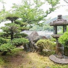 日本の四季を目で、肌で感じて