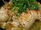 和牛もつを使用した一品料理や、徳島産阿波尾鶏、鹿児島産桜香豚