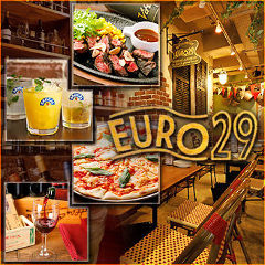 Euro‐29