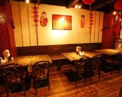 西安刀削麺酒楼 芝店