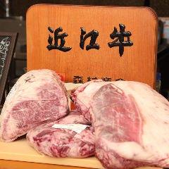 ステーキ 西洋料理 Shigeru(シゲル)