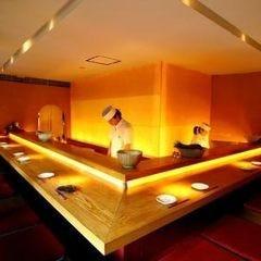 京都おばんざい 茶茶花 新宿