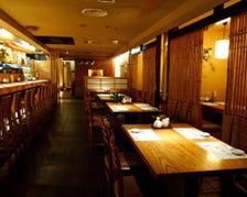 【ご宴会/接待に】当日の仕入れで決まる!料理長おまかせ会席全10品5,580円(税込)