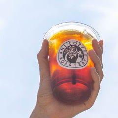UNI COFFEE ROASTERY 鎌倉長谷