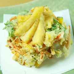 蕎麦切 砥喜和(ときわ)