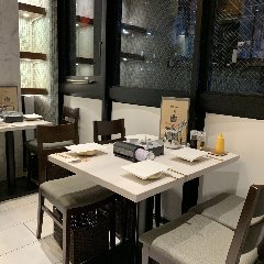 タッカンマリ食堂(DAKKANMARI DINING)新大久保