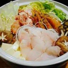 飲み放題付◆宴会3000円コース