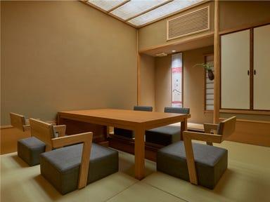 九州の旬 博多廊 法善寺店  メニューの画像