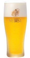 ガーデンプレイスでサッポロビール!