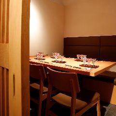 和食日和 おさけと 日本橋室町