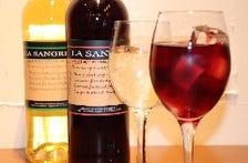 スペイン産のワインへのこだわり