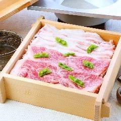 【有明周辺】誕生日に食べたい、行きたい、連れて行って欲しいレストラン(ディナー)は?【予算5千円~】