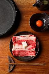 肉すきしゃぶとワインと秋田の地酒 秋藤(あきふじ)